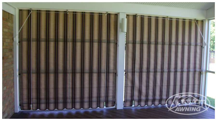10-Curtains-04