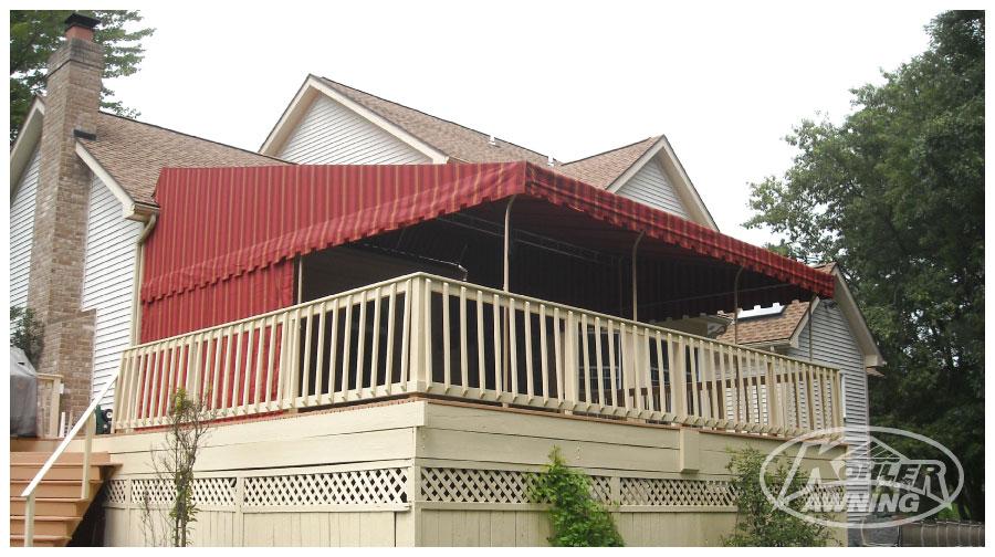06-Raised-Roof-Style-07